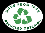logo recycled 100%.png