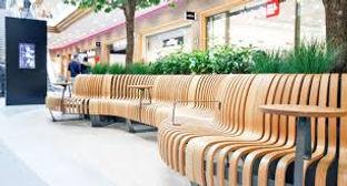 grren furniture concept.jpg