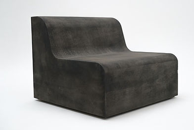 CooLoo-Emotion-H85-CooLLeather-4-2.jpg