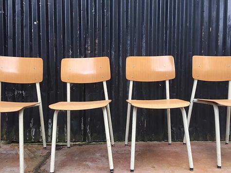 obo-eromes-plywood-wit-industrial-vintag