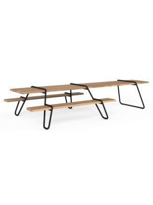 lonc-clip-board-picnic-extended-385-beuk
