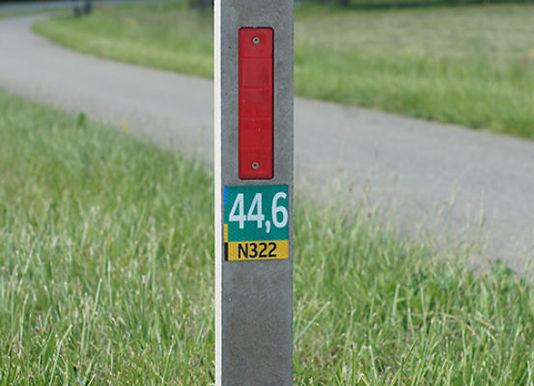 DSC00378-553x400.jpg