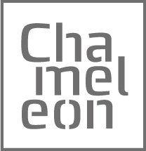 Logo_Chameleon_online.jpg