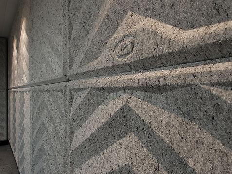 Detail_perspective denmix.jpg