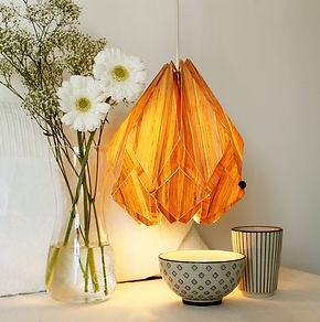EcoWood-Light-On-by-TEDZUKURI-e156125280