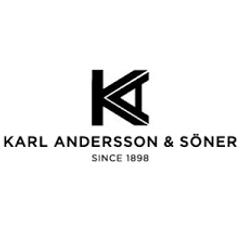 logo KA.png