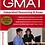 Thumbnail: GMAT 인터그레이팅 리즈닝,에세이