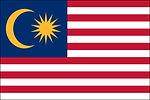 malay flag.jpg
