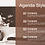 Thumbnail: Coffee PPT Templates