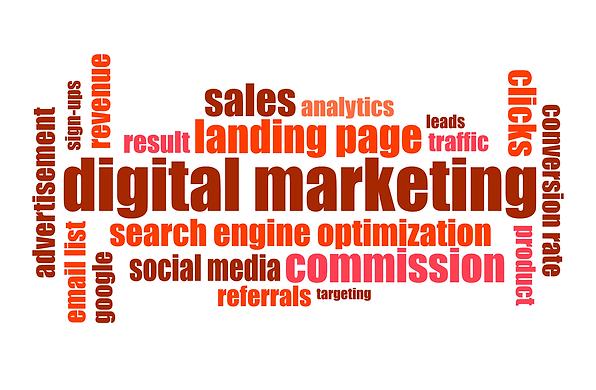 digital-marketing_AOG