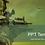 Thumbnail: Army PowerPoint Templates