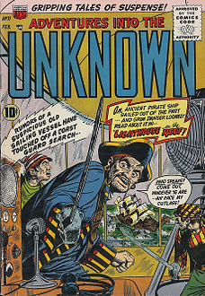 ACG___Adventures_Into_The_Unknown_071_In