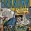 Thumbnail: 미국빈티지만화책-AdventuresIntoTheUnknown