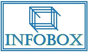 INFOBOX LOGO 001.JPG