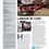 Thumbnail: 클래식포르쉐 202년5월호