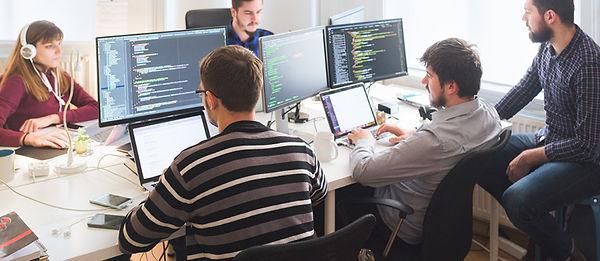 it developer pic.jpg
