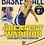Thumbnail: 베켓 농구잡지 21년 6월호