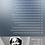 Thumbnail: 애플매거진 498호21년5월