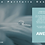 Thumbnail: Abstract Polygonal Space PPT Templates