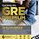 Thumbnail: GRE 프린스턴 프리미엄 2018 에디션