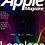Thumbnail: 애플매거진 21년 5월호