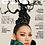 Thumbnail: 얼루어 패션잡지 5월호