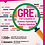 Thumbnail: GRE TEXT Completions
