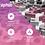 Thumbnail: Alphabet Blocks PowerPointTemplate