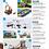 Thumbnail: 레고잡지 블록매거진 19년12월호