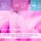 Thumbnail: Abstract Ink Drop PPT Templates
