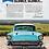 Thumbnail: Classic American 잡지 2020년 10월호