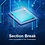 Thumbnail: Computer Hardware Tech PPT Templates