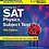 Thumbnail: SAT2 물리 프린스턴리뷰