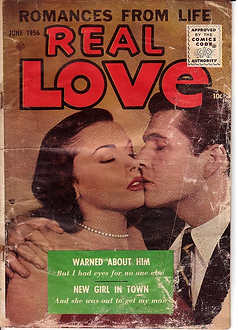 Ace_Real_Love_74_1956_Infobox_1.png