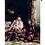 Thumbnail: 보그2021년4월호