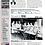 Thumbnail: 아마추어포토그래퍼 21년5월호