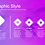 Thumbnail: Abstract Modern Bubble Power Point Template