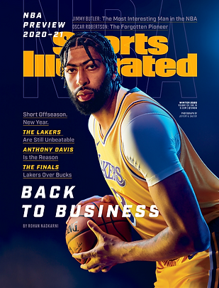2020-12-11_Sports_Illustrated_UserUpload