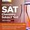 Thumbnail: SAT2 화학Chemistry프린스턴리뷰