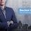 Thumbnail: Businessman Cityscape PPT Templates