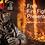 Thumbnail: 소방관 관련 파워포인트 템플릿