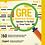 Thumbnail: GRE- Analytical Writing