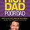 Thumbnail: 부자아빠 가난한아빠
