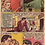 Thumbnail: 미국빈티지만화책-1956년AceRealLove