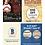 Thumbnail: 배켓 농구잡지 21년 4월호