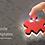 Thumbnail: Final Puzzle PiecePPT Templates