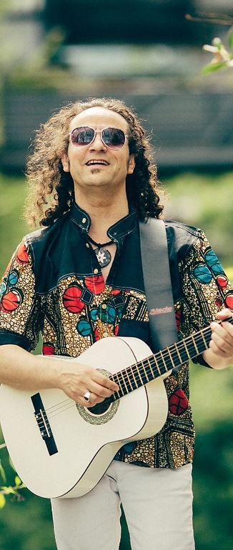 Batista Rumbatista 5_edited.jpg