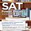 Thumbnail: SAT 파워보캡 프린스턴리뷰