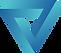 logo Clovid.png