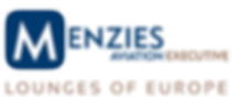 020818_Menzies_Aviation_Executive_logo_E